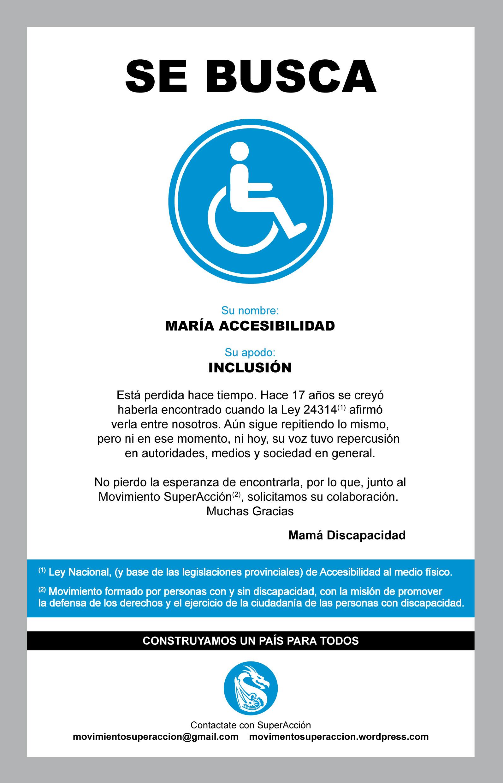 Accesibilidad P Gina 2